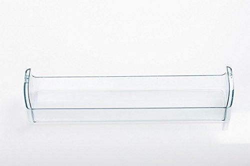 Gorenje Türablage, Türfach, Fach für Kühlschrank HI1526 - Nr.: 542714