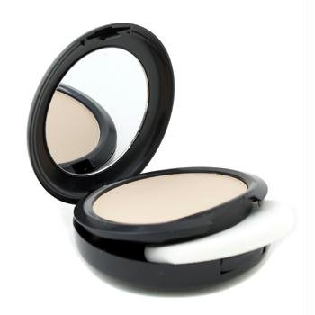 MAC Studio Fix Powder Plus Foundation C3