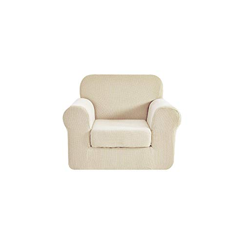 Ebeta Tunez Funda sofá Duplex