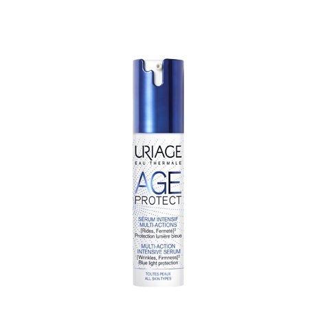 Uriage Age Protect Sérum avanzado 30ml