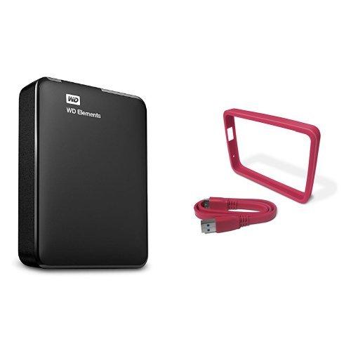 wd-elements-disco-duro-externo-portatil-de-2-tb-usb-30-color-negro-grip-pack-funda-de-disco-duro-inc