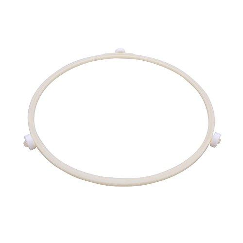 Universal Mikrowellen Glas Drehteller Roller Ring-Unterstützung - Mikrowelle Drehteller Unterstützung