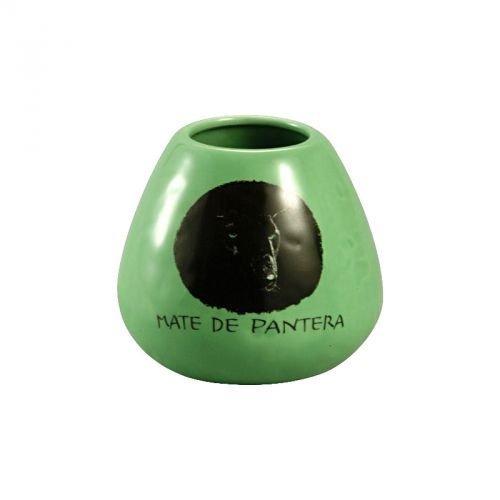 mate-ceramica