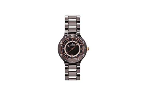 Charmex Reloj los Mujeres San Remo 6317