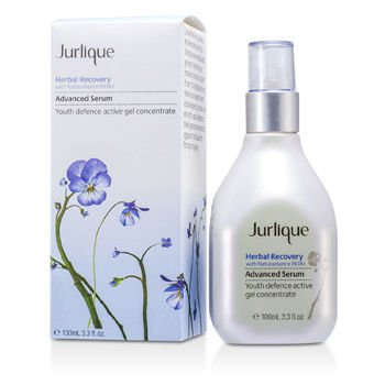 jurlique-herbal-recovery-advanced-serum-100ml