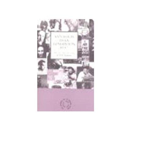 Antología de la poesía beat (Edición Bilingüe) [Antology of Beat Poetry, bilingual edition, English- Spanish] (Los poetas de la banda eriza)