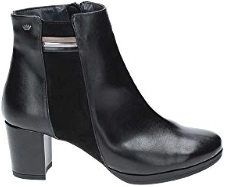 Donna  Uomo GRACE scarpe 652726 Stivaletto Donna Merci varie Il materiale di altissima qualità Contrariamente allo stesso paragrafo | Acquista online  | Scolaro/Signora Scarpa
