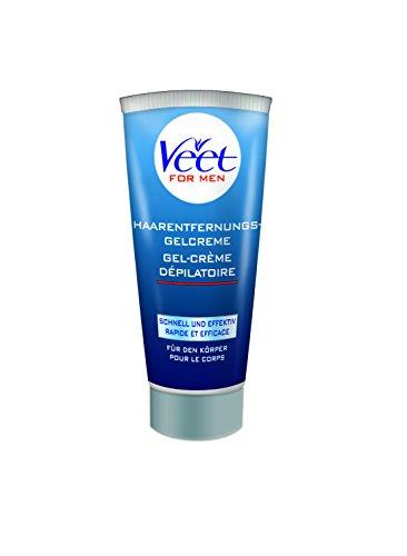veet-for-men-hair-removal-gel-cream-200-ml