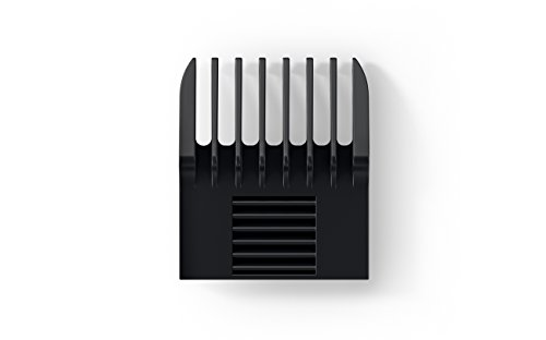 Philips Norelco Beard trimmer Series 1200, 9 length settings, BT1200/42