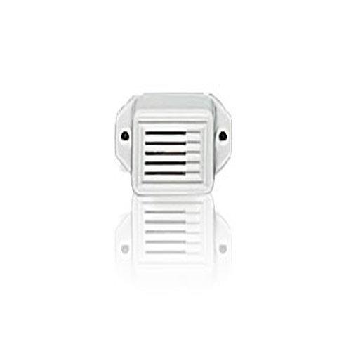 mini-6vdc-buzzer