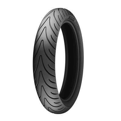 Michelin pilot road 2 - moto-anteriore - 120/70 r17 58w
