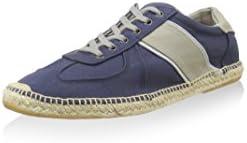 Scalpers Zapatillas  Azul Oscuro EU 41