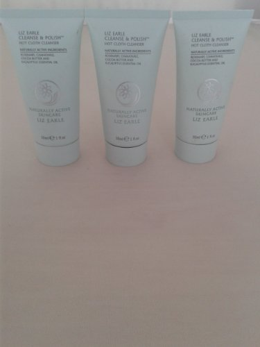 liz-earle-cleans-polish-hot-cloth-cleanser-3x-30-ml-tubes