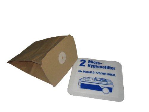 10-staubsaugerbeutel-2-hygienefilter-microfilter-fur-lux-electrolux-d748-750-760-d770-795-royal