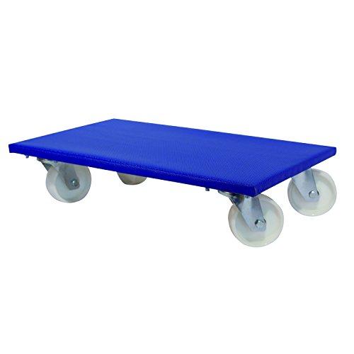 2-mobili-professionali-scooter-in-trasloco-in-cartone-per-mobili-scatole-motori-strumento-dimensioni