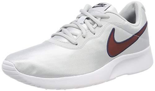 Sneaker Nike Nike Wmns Tanjun Se