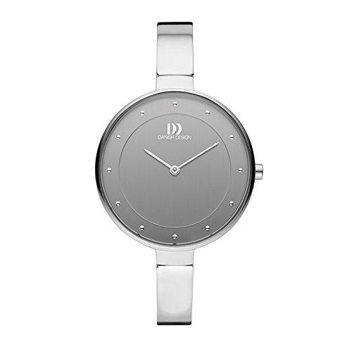 Danish Design orologio donna IV64Q1143