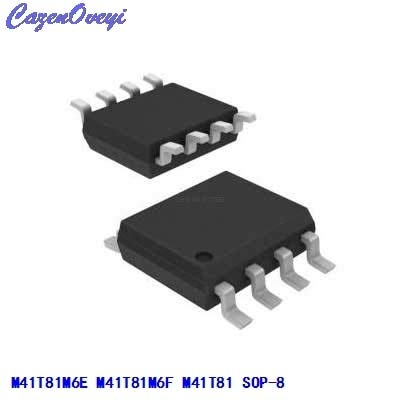 1PCS//5PCS HD146818P HD146818 DIP24 RTC IC REAL TIME CLOCK PLUS RAM