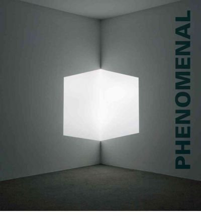 [PHENOMENAL] by (Author)Clark, Robin Lee on Nov-07-11