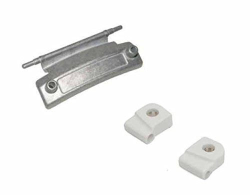 home-parts-ltd-door-hinge-and-bearings-for-hotpoint-creda-washing-machine-tumble-dryer