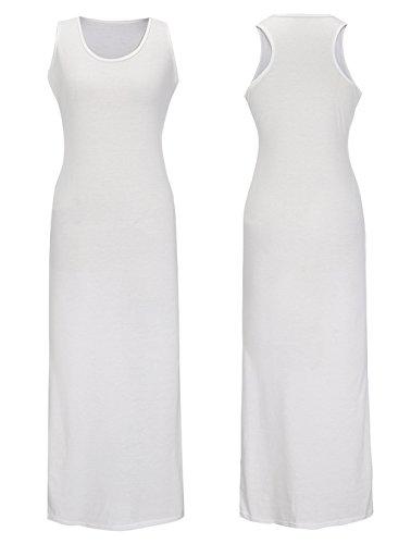 lemongirl-women-vest-pure-dress-column-dresses