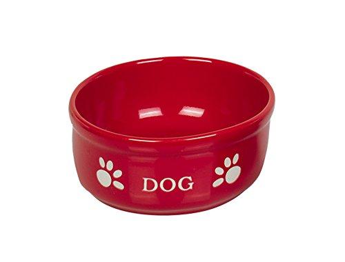 Nobby - Comedero de cerámica para Perro