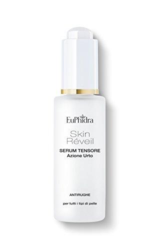 Euphidra Skin Reveil serum tensore
