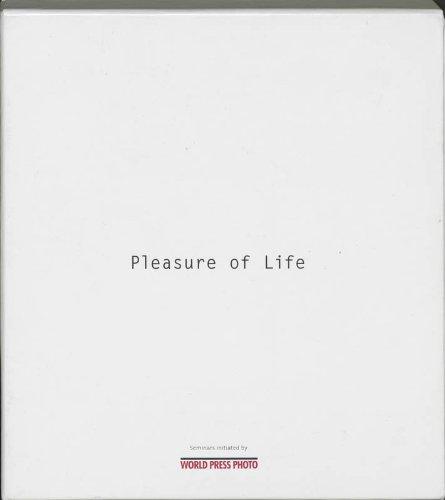 Pleasure of life por TERRI J. KESTER