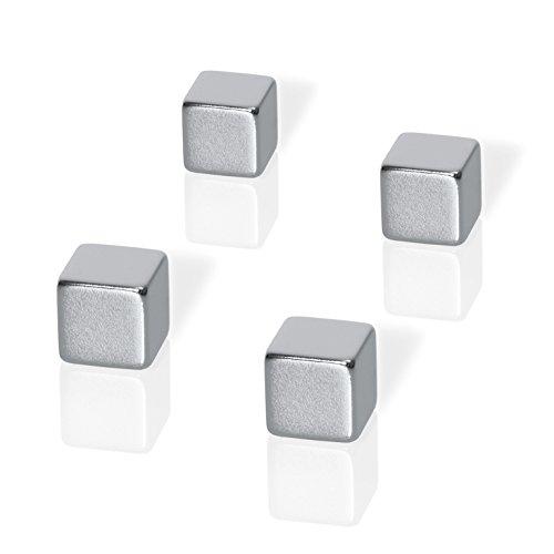 beboard-magneti-a-forma-di-cubo-in-neodimio-1x-1x-1cm-per-lavagna-magnetica-in-vetro-pack-of-4-1-x-1
