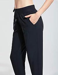 fca1a9a3da153 Amazon.fr   Pantalon Longueur 36   Vêtements