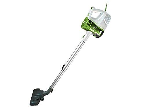 Beper-50450-aspirador-escoba-ciclnico-elctrica-2-en-1-600-W-silencioso-600-W-color-blanco-y-verde