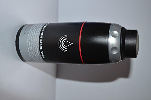 audi-00a-096-314-020-limpiador-para-plastico-250-ml