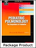 Pediatric Pulmonology: Requisites (Requisites in Pediatrics)