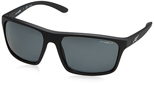 683a8e8d41 ▷ Gafas Sol Arnette Hombre para Comprar al Mejor Precio - Este es ...