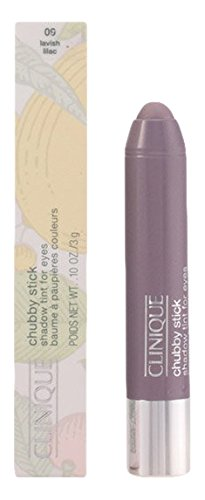 clinique-chubby-stick-ombre-09