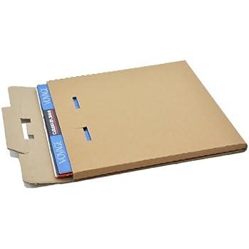 """50 LP Warensendung DHL Karton 295 x 130 x 325 mm für Vinyl Schallplatte 12/"""" inch"""