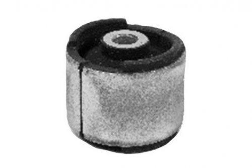 Moog-BM-SB-8339-Lagerung-Lenker
