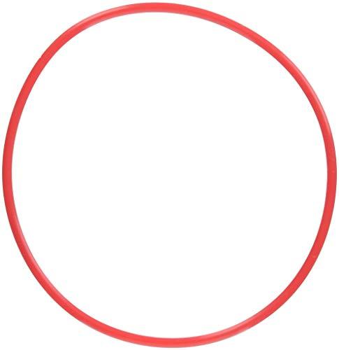 Olympus POL-058 O-Ring für Unterwassergehäuse PT-058 rot