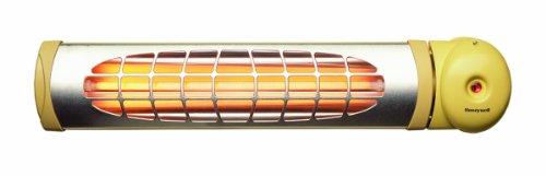 honeywell-qhb-600e-stufa-per-tavolo-da-fasciatoio