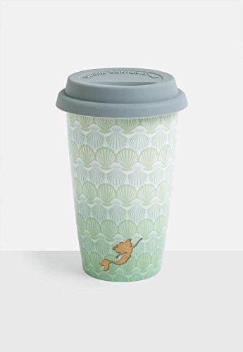 Disney - Arielle die Meerjungfrau - Thermobecher | offizielles Merchandise
