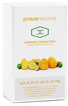zitrusfruchte-dunger-10-beutel-a-10-gramm-fur-obstbaume-zitrusfruchte-zitruspflanzen-zitronenbaum-or
