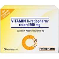 erotik masasche vitamin6