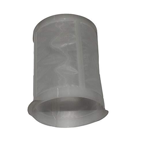 Vorfilter 451208-3Makita BCL140/-180