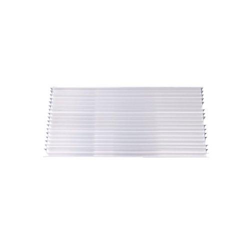 aluminium-kuhlkorper-fur-8-x-3w-20-x-1w-led-licht