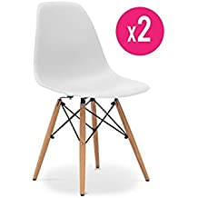 Coupons for amazon 2017 coupons 2017 - Chaise haute scandinave ...