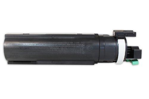 Preisvergleich Produktbild Kompatibel für Ricoh Fax 3320 L Toner 430351 TYPE1260D Schwarz 5000 Seiten