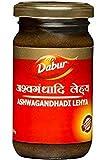 #10: Dabur Ashwagandhadi Lehya 400gm