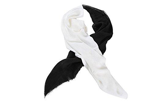 agnona-echarpe-noir
