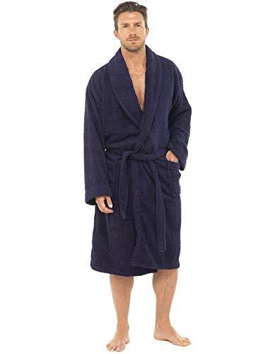 Kleidung & Accessoires Unterwäsche Personalised Mens Boxers Shorts Underwear Waistband Anniversary Name Love Gift Erfrischung