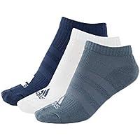 Bambini Adidas Sport Abbigliamento E Tempo it Amazon Ragazzi 7f6ZZw